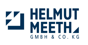 meeth-logo