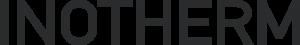 inotherm-logo-black