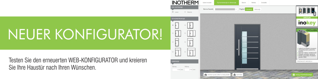 neuer-haustuer-konfigurator